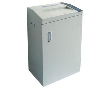S-4130 CD Evrak İmha Makinesi