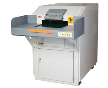 KS-10550 Evrak İmha Makinesi